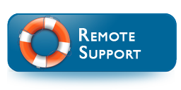 Click Here to access remote support